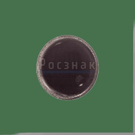 Столбик парковочный бетонируемый (тип 1)