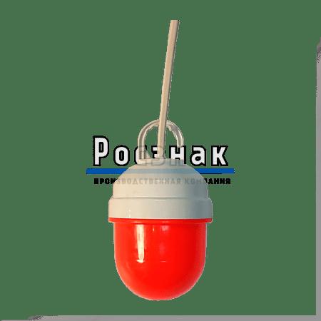 Фонарь сигнальный светодиодный ФС 12