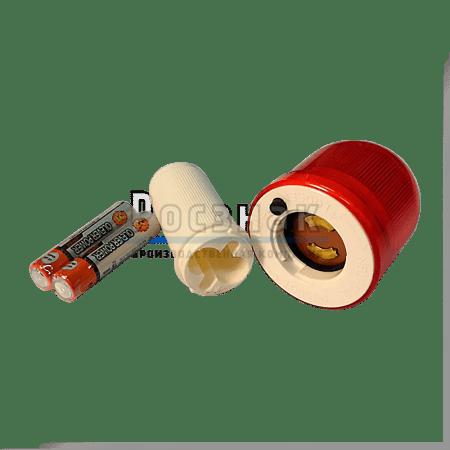 Фонарь сигнальный светодиодный ФС 30