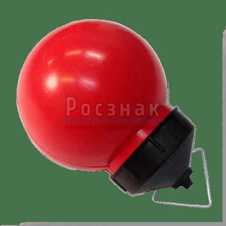 Фонарь сигнальный НСП 03