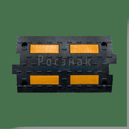 ИДН 300 полимерный (средний элемент)