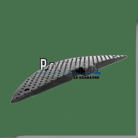 ИДН 900 резиновый (концевой элемент)