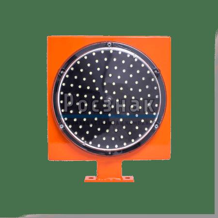 """Прожектор сигнальный импульсный """"Пульсар"""""""
