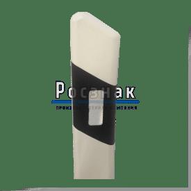 Столбик дорожный сигнальный С1