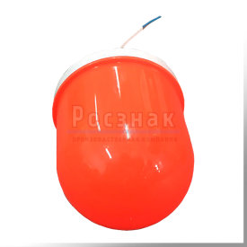 Фонарь сигнальный светодиодный ФС 12 (ГОСТ)