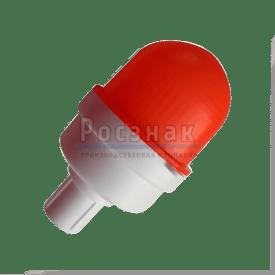 Фонарь сигнальный светодиодный ФС 41