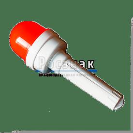 Фонарь сигнальный светодиодный ФС 4.1