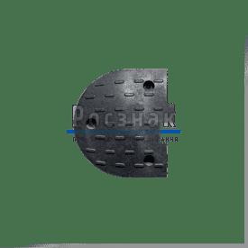 ИДН 300 (концевой элемент)