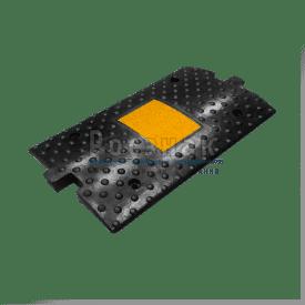 ИДН 300 резиновый (средний элемент)