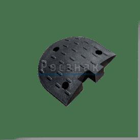 ИДН 300 полимерный (концевой элемент)