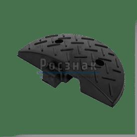 ИДН 350 (концевой элемент)