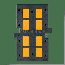 ИДН 900 полимерный (средний элемент)