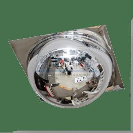 Зеркало купольное Армстронг