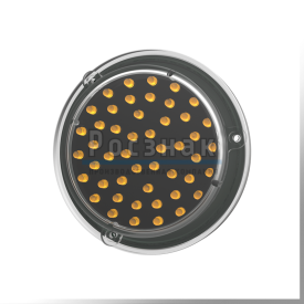 Модуль светодиодный 100 мм