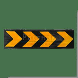 Защита стен (тип 1)