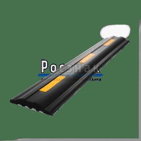Защита стен (тип 3)