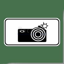 8.23 Фотовидеофиксация