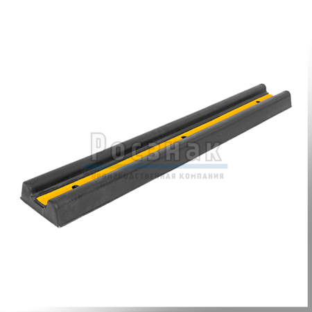 Защита стен (тип 2)