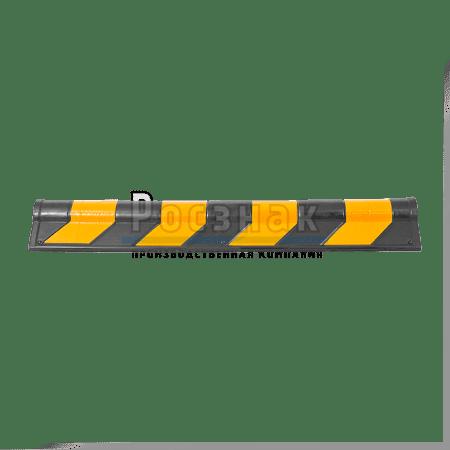 Защита углов стен и колонн (тип 3)