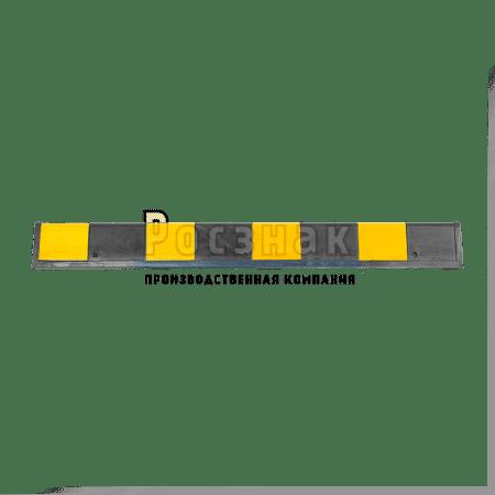 Защита углов стен и колонн (тип 2)